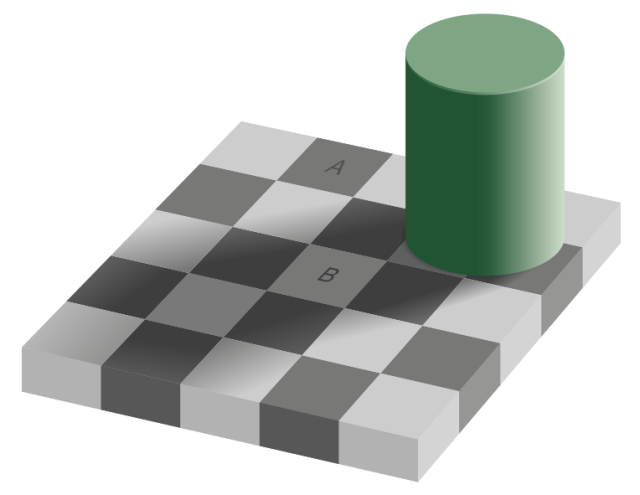 764px-Grey_square_optical_illusion.svg.png
